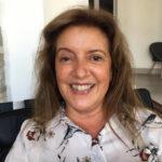 Cecilia Puelma
