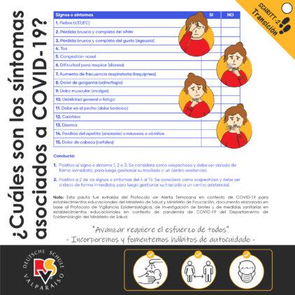 Frente a caso de sospecha COVID-19_14.05.2021-02