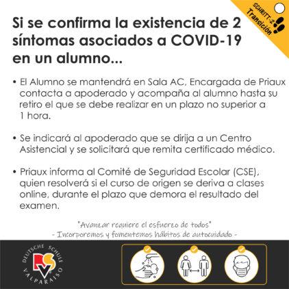 Frente a caso de sospecha COVID-19_14.05.2021-06