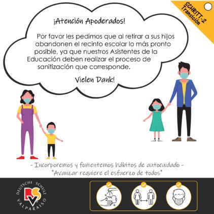 Ingreso y retiro alumnos Ciclo Inicial_26.05.2021-03