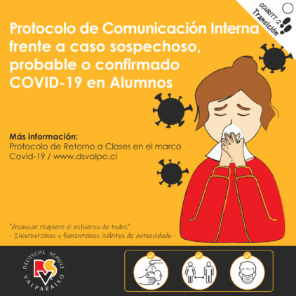 Protocolo de comunicación interna de caso sospechoso_probable o confirmado_ALUMNOS_14.05.2021_Mesa de trabajo 1