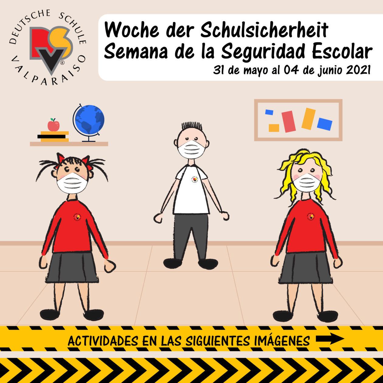 Semana de la Seguridad Escolar_31.05.2021_04.06.2021_Mesa de trabajo 1