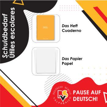 Pause auf Deutsch_02-02