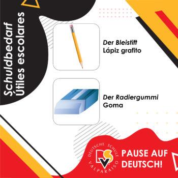 Pause auf Deutsch_02-03