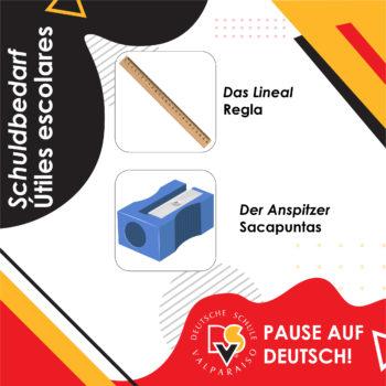 Pause auf Deutsch_02-04