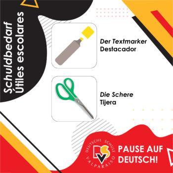 Pause auf Deutsch_02-05