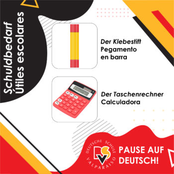 Pause auf Deutsch_02-06