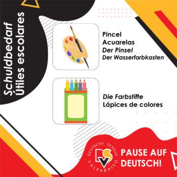 Pause auf Deutsch_02-07