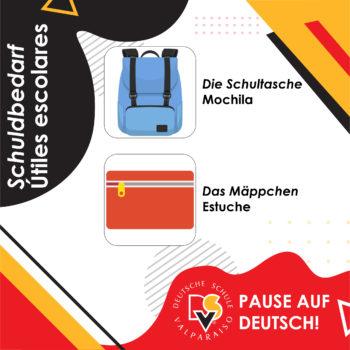 Pause auf Deutsch_02_Mesa de trabajo 1