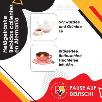 Pause auf Deutsch_03-02