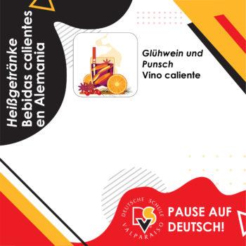 Pause auf Deutsch_03-03