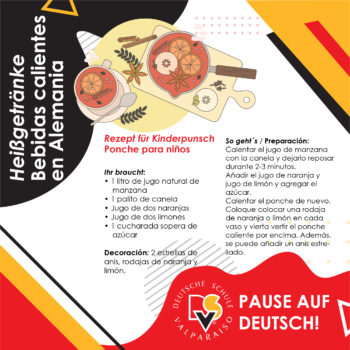 Pause auf Deutsch_03-04