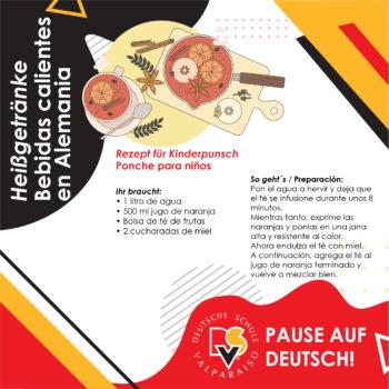 Pause auf Deutsch_03-05