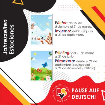 Pause auf Deutsch_04-02