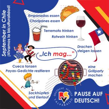 Pause auf Deutsch_05_Mesa de trabajo 1